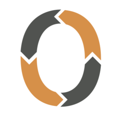 Foundation4_3_columns_square_icon
