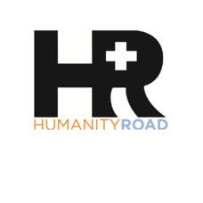 Foundation4_3_columns_square_humanity_road_full_logo_30_border
