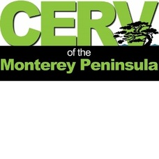 Foundation4_3_columns_square_cerv_logo__320x166_