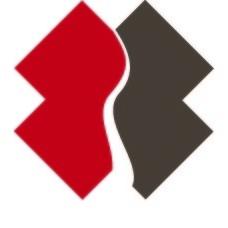 Foundation4_3_columns_square_tr_x_logo