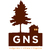 Thumb_gns_logo_rgb_with_tag