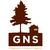 Thumb_gns_logo_rgb_with_tag