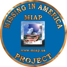 Foundation4_3_columns_square_miap_logo