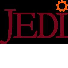 Foundation4_3_columns_square_jedi_logosmall