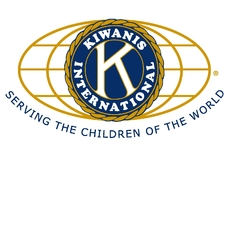 Foundation4_3_columns_square_kiwanis-international-logo