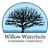 Thumb_wwgc-logo