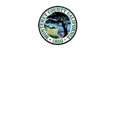 Foundation4_3_columns_square_monterey_county_logo