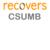 Thumb_csumb