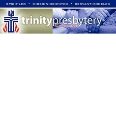Foundation4_3_columns_square_trinity_presbytery_bannerblog
