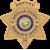 Thumb_deputy-badge
