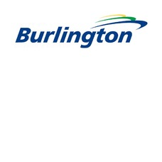 Foundation4_3_columns_square_city-of-burlington-logo
