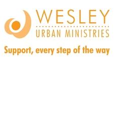 Foundation4_3_columns_square_wesley_logo_orange