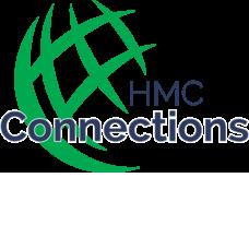 Foundation4_3_columns_square_hmc_connections_logo-new