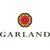 Thumb_garland_vert.no_tag3