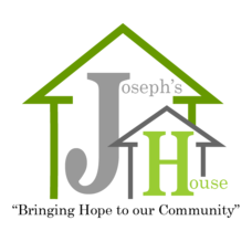 Foundation4_3_columns_square_josephs_house_logo