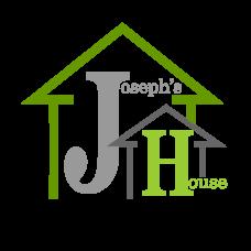 Foundation4_3_columns_square_josephs_house_logo
