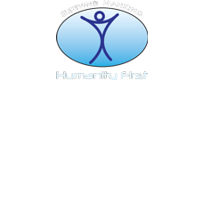 Foundation4_3_columns_square_hf_logo