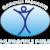 Thumb_hf_logo