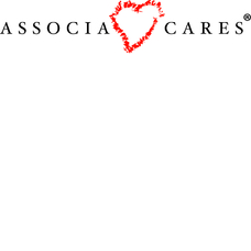 Foundation4_3_columns_square_associa_cares_logo_2c__2014_version_