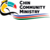 Thumb_ccm_logo