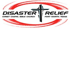 Foundation4_3_columns_square_ccbc_disaster_relief_logo1_copy