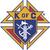 Thumb_kofc_logo