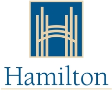 Foundation4_3_columns_square_city_of_hamilton_logo