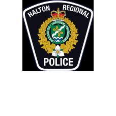 Foundation4_3_columns_square_halton_regional_police_service_logo_svg