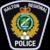 Thumb_halton_regional_police_service_logo_svg