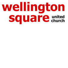 Foundation4_3_columns_square_wsquare_logo_-_transparent