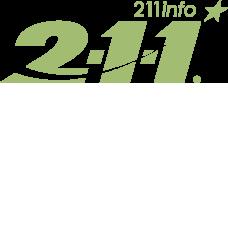 Foundation4_3_columns_square_211-logo-new-green600