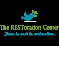 Foundation4_3_columns_square_restoration_logo