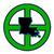 Thumb_cajun_green_cross2