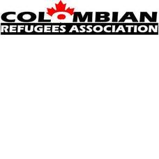 Foundation4_3_columns_square_colombian_refugees