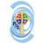 Thumb_psl_official-logo-copy-e1438795596596