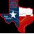 Thumb_texas_map_clasped_hands_-_4_x4__-_no_emblem_copy