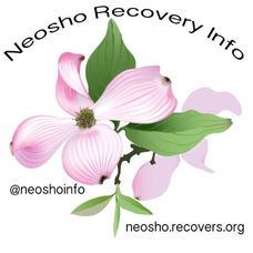 Foundation4_3_columns_square_neosho_recovery_info_with_recovers