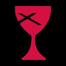 Foundation4_3_columns_square_disciples-chalice