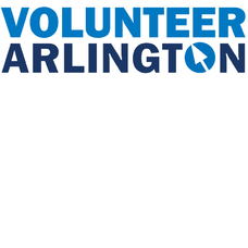 Foundation4_3_columns_square_volunteer-arlington-logo