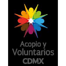 Foundation4_3_columns_square_logo_mesa_de_trabajo_2