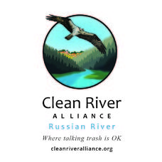 Image result for Clean River Alliance