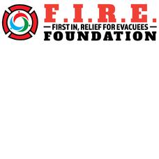 Foundation4_3_columns_square_fire_logo