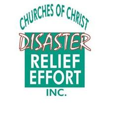 Foundation4_3_columns_square_disaster_relief_logo