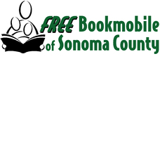 Foundation4_3_columns_square_bookmobile_logo