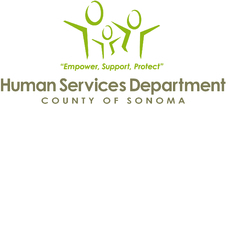 Foundation4_3_columns_square_human-services-logo-1.5