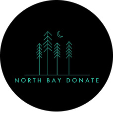 Foundation4_3_columns_square_north_bay_donate_logo_v1_color