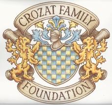 Foundation4_3_columns_square_cff_logo