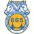 Thumb_union_665