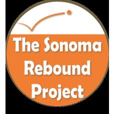 Foundation4_3_columns_square_sonoma-rebound-logo-5