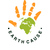 Thumb_earth_cause_logo-square